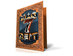 Mag7 Real Estate Investment Trust