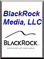 BlackRock Media_LLC
