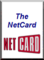 The NetCard
